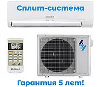 Кондиционер сплит-система, бытовой DAIKO ASP-H36CN