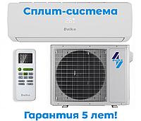 Кондиционер сплит-система, бытовой DAIKO ASP-H18INX