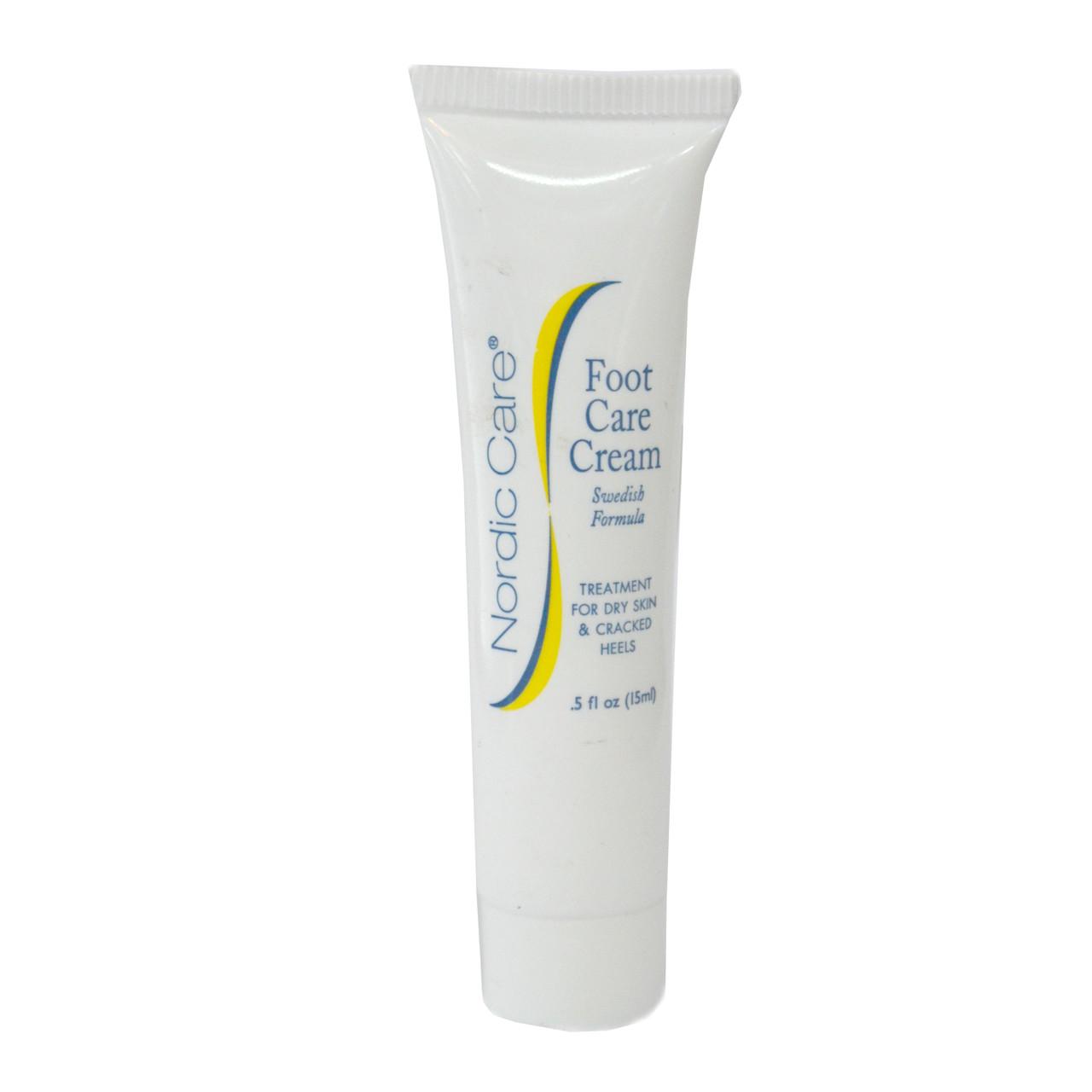 B094 Blaze Foot Cream (средство от трещин на пятках) - Интернет-магазин Милена в Черкассах