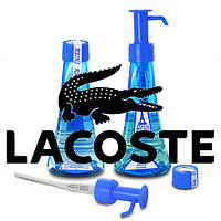 Духи на разлив для мужчин Рени «Reni Essential Lacoste»