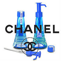 Мужской парфюм «Egoiste Platinum Chanel»