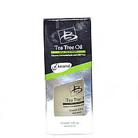 B086 Blaze Tea Tree oil (масло чайное дерево 15мл)
