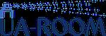 ua-room.com