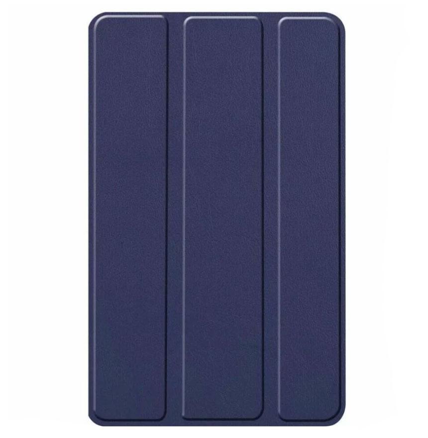 Чохол Primolux для планшета Lenovo Tab M8 (TB-8705) Slim - Dark Blue