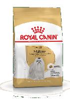 Royal Canin Maltese Adult Мальтіз Едалт 0,5 кг
