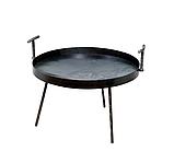 Сковорідка 50 см Буковинка, фото 3