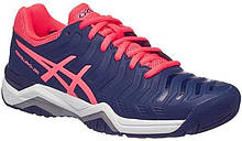 Жіночі кросівкі ASICS GEL-CHALLENGER 11 CLAY (W) E754Y