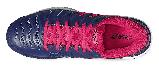 Жіночі кросівкі ASICS GEL-CHALLENGER 11 CLAY (W) E754Y, фото 3