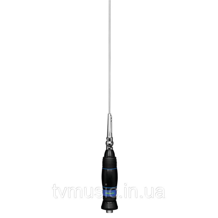 Антенна для радиостанции President COLORADO 1800 Power