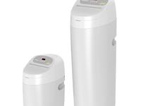 Умягчитель кабинетного типа Canature CS15H-1015. Фильтры и системы очистки воды.