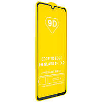 Стекло 9D Huawei P 30 Lite 2019  - защитное