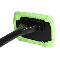 Щётка для лобового стекла Makes Cleaning Windshields, фото 3