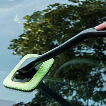 Щётка для лобового стекла Makes Cleaning Windshields, фото 2