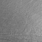 Душевой поддон квадратный Radaway Doros C Compact Stone Anthracite тёмно-серый, фото 2