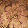 Гобелен-Джаккард  с люрексовой ниткой мебельная ткань для диванов ширина ткани 150 см сублимация 024