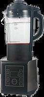 Блендер с подогревом TRINITI Biolomix 300H (1.75 Литра, 1.8 кВт) стационарный блендер для супов