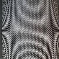 Автомобильная ткань для обшивки автомобиля пошив чехлов обшивка карт дверных ширина 180 см сублимация 447