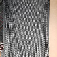 Автомобильная ткань для обшивки автомобиля пошив чехлов обшивка карт дверных ширина 180 см сублимация 446, фото 1