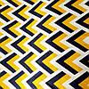 Мебельная ткань флок антикоготь канада сублимация 6037