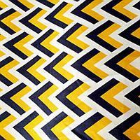 Мебельная ткань флок антикоготь канада сублимация 6037, фото 1