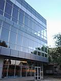Фасадне Скління, фото 3