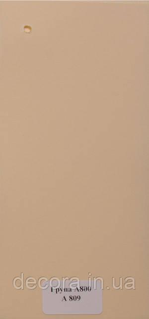 Рулонні штори Міні А800 809 40см.