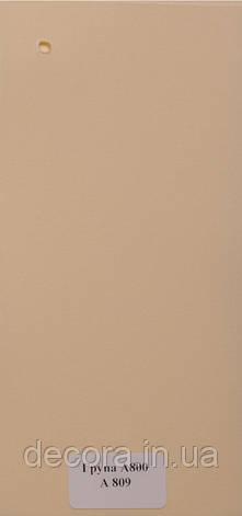 Рулонні штори Міні А800 809 40см., фото 2