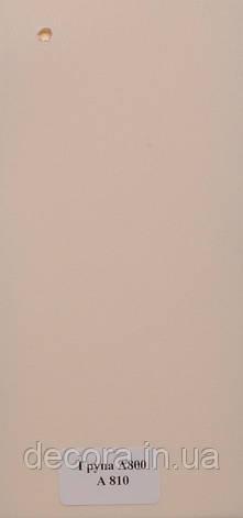Рулонні штори Міні А800 810 40см., фото 2