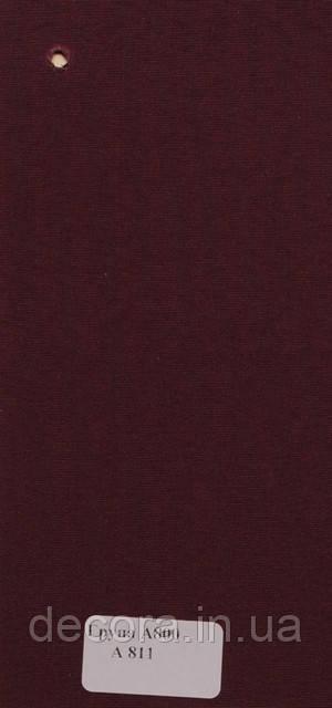 Рулонні штори Міні А800 811 40см.