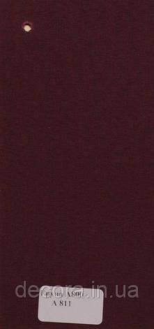Рулонні штори Міні А800 811 40см., фото 2