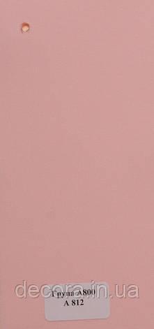 Рулонні штори Міні А800 812 40см., фото 2