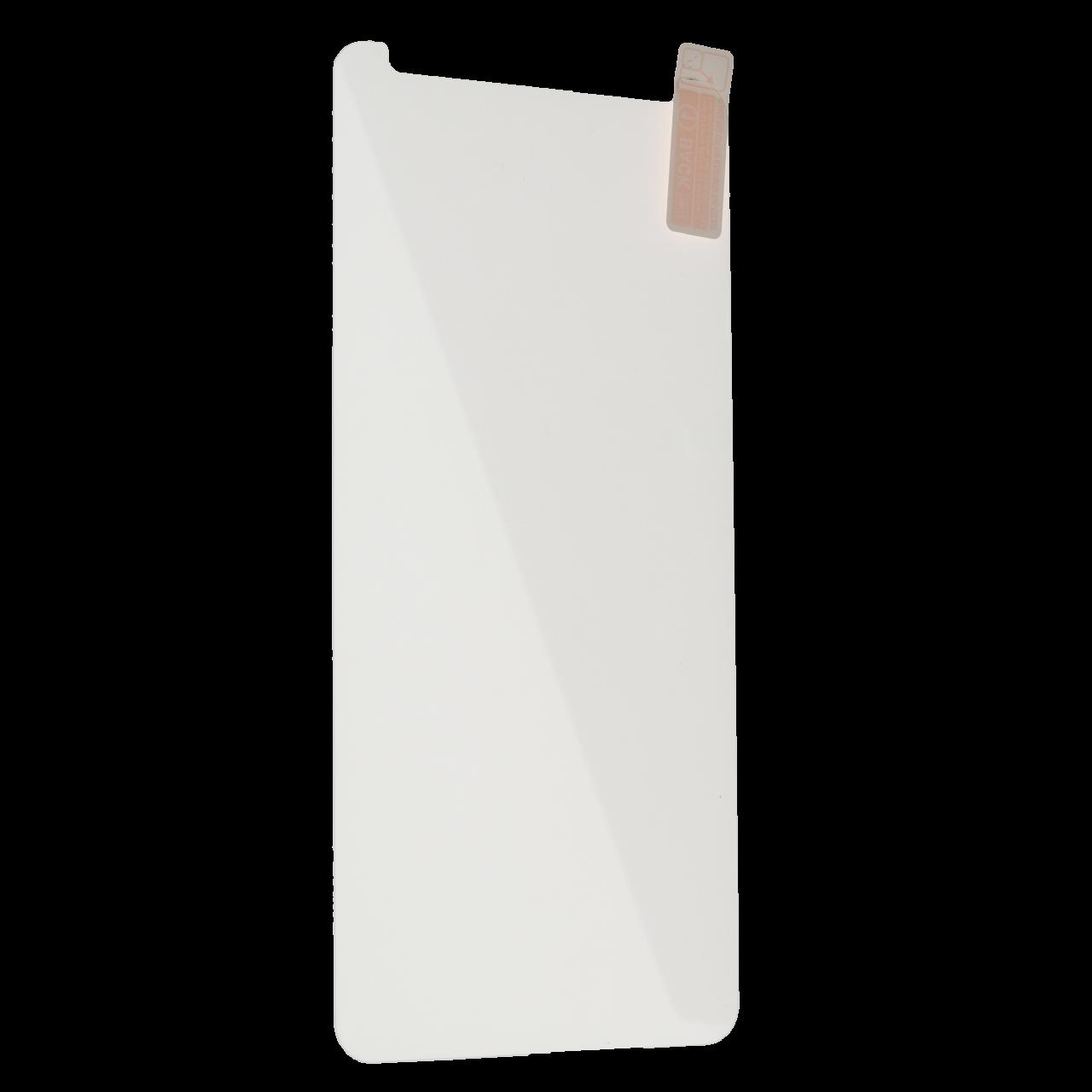 Cтекло 2.5D Huawei Mate 10 Lite защитное