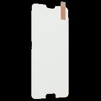 Cтекло 2.5D Huawei P 20 Pro защитное