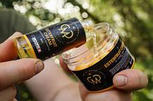 Спрей New Esterfruit Cream Hookbait Booster 50 ml