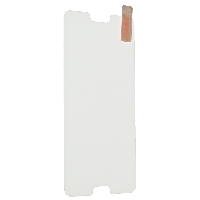 Cтекло 2.5D Huawei P 20 защитное