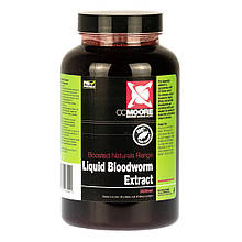 Liquid Bloodworm Extract CCMoore (экстракт мотыля) 500 ml