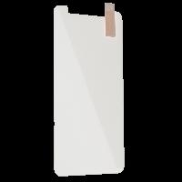 Cтекло 2.5D Huawei Y 5  защитное