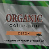 Detox - препарат от токсинов от Organic Collection (Детокс), фото 2