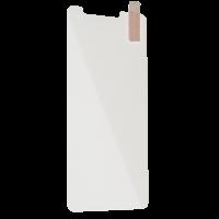 Cтекло 2.5D Huawei Y 6 защитное
