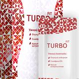 TurboFit - Комплекс для похудения (Турбофит) - ОРИГИНАЛ, фото 5