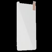 Cтекло 2.5D Huawei Y 9 2018 защитное