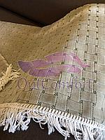 Покрывало  (гобелен ковровый) Ажур