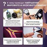 Lipocarnit - Капсулы для похудения (Липокарнит) - ОРИГИНАЛ, фото 5