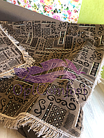 Покрывало  (гобелен ковровый) Венеция