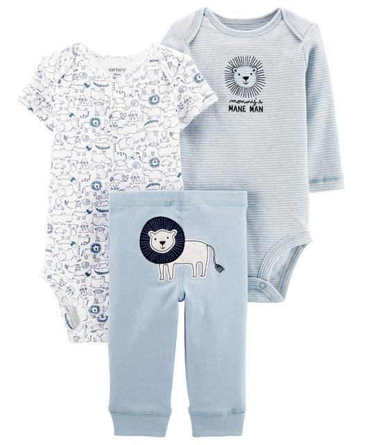 Детская одежда Carters, Hudson baby и др. бренды