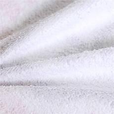 Пляжный коврик из микрофибры Пальмовый лист, фото 2
