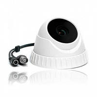 Камера видеонаблюдения KPC-133ZEWP