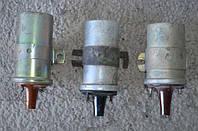 Катушка зажигания ВАЗ 2101 2102 2103 2104 2105 2106 2107, фото 1