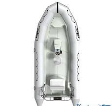 Надувная лодка Bark RB-550
