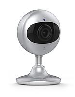 Мини-камера HappyEgg 720p